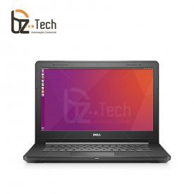 Dell Notebook Vostro 3468 I3