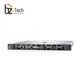 Dell Servidor Poweredge R240