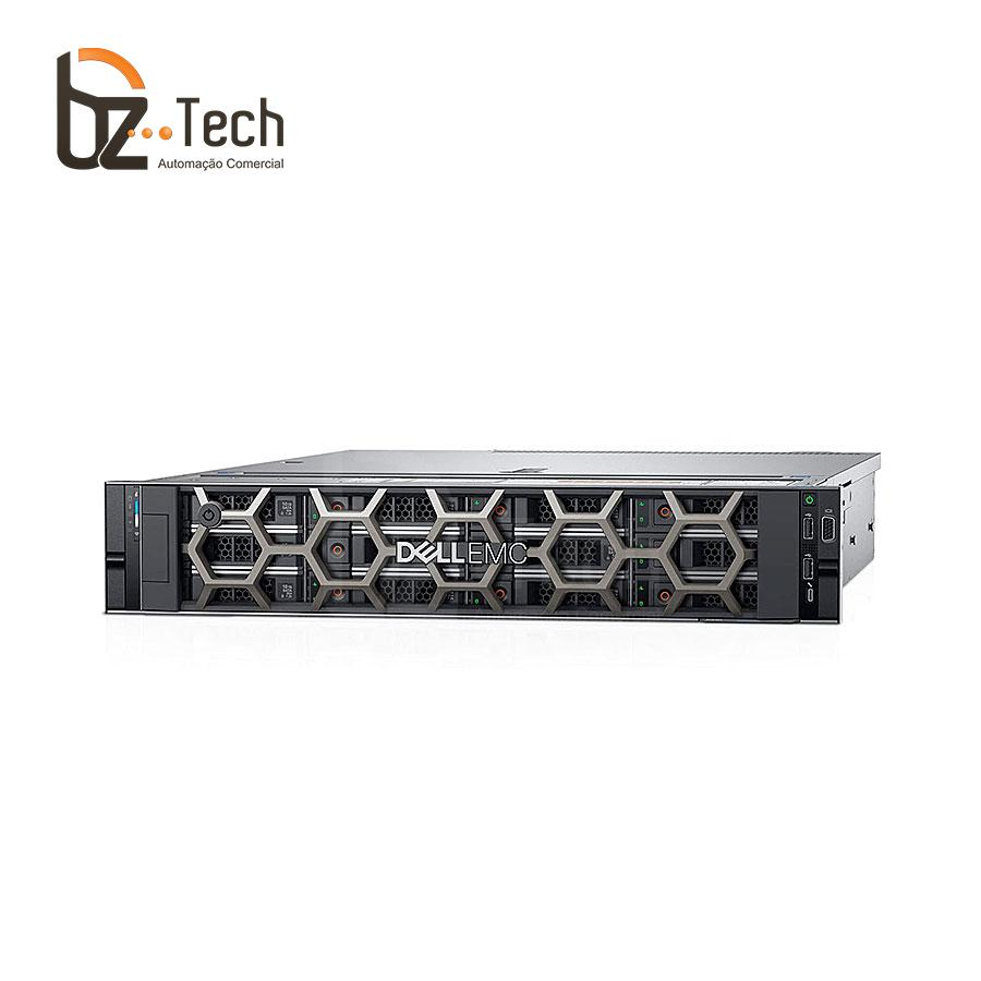 Dell Servidor Poweredge R540