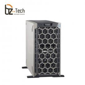 Dell Servidor Poweredge T440e