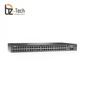 Dell Switch N2048 48g 2sfp