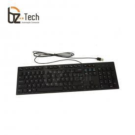Dell Teclado Kb216
