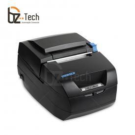 Impressora Não Fiscal Diebold IM453 com Guilhotina - Autenticação de Documentos