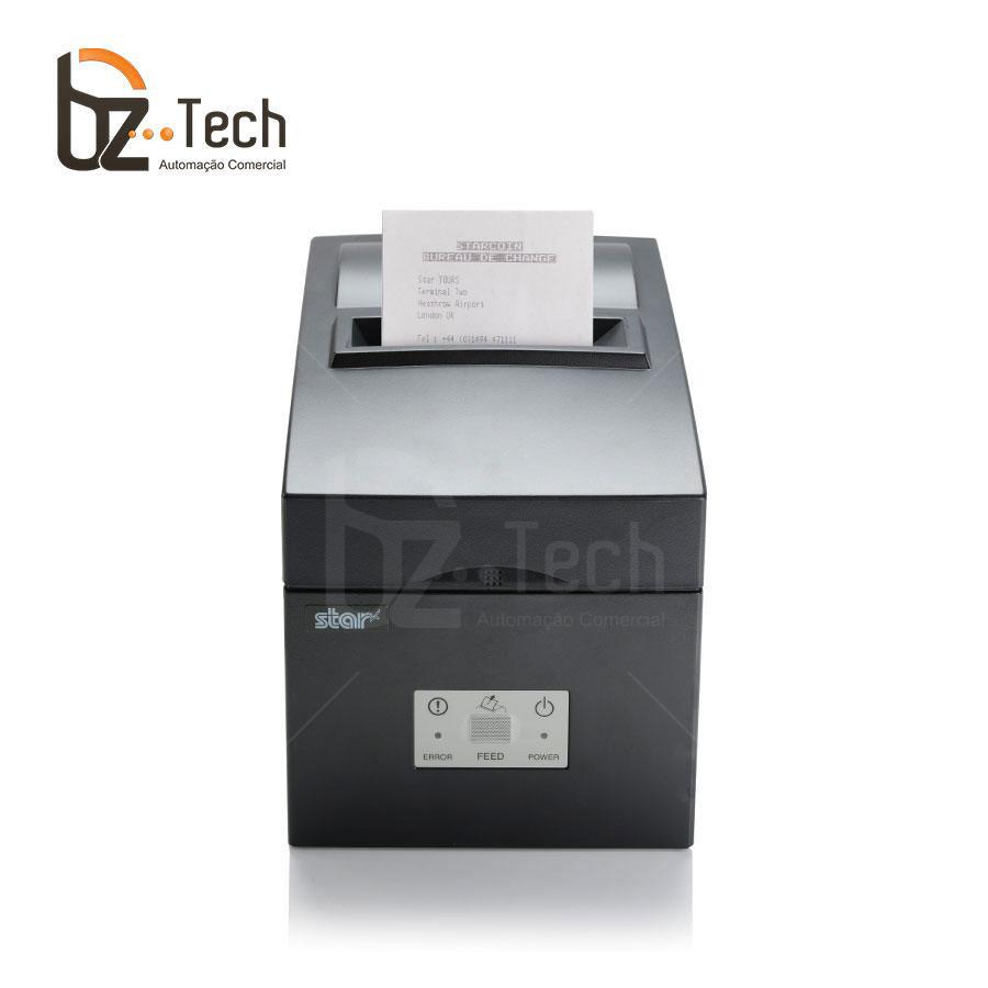Diebold Impressora Nao Fiscal Matricial Sp542mu