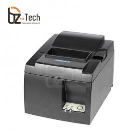 Impressora Não Fiscal Diebold Star TSP143GT com Guilhotina - USB/Serial