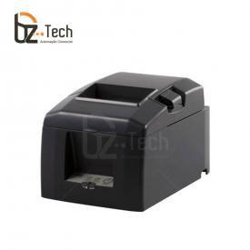 Impressora Não Fiscal Diebold Star TSP654L com Guilhotina