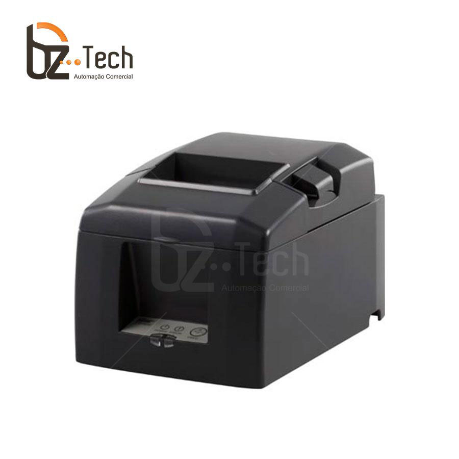 Diebold Impressora Nao Fiscal Tsp654l