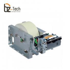 Foto Diebold Modulo Impressor It402t Serial