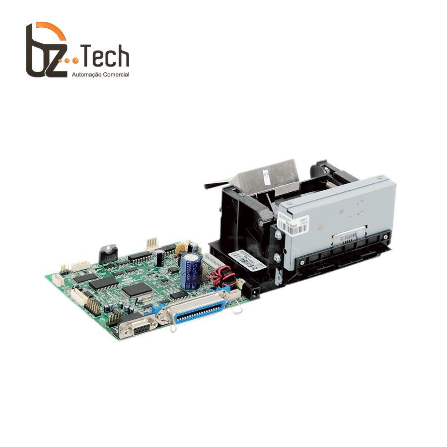 Diebold Modulo Impressor It533td Dual Guilhotina