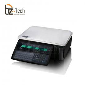 Balança Elgin SM100B com Impressor 15kg/2g e 5g - Computadora