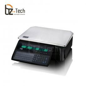 Balança Elgin SM100B com Impressor 30kg/5g e 10g - Computadora