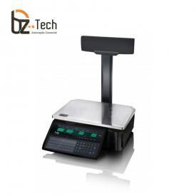 Balança Elgin SM100P com Impressor e Torre 30kg/5g e 10g - Computadora