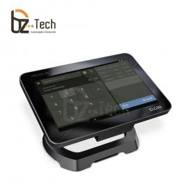 Elgin Computador All In One Touch Screen M10