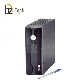 Elgin Newera E3 Nano J1800 SSD 6 USB