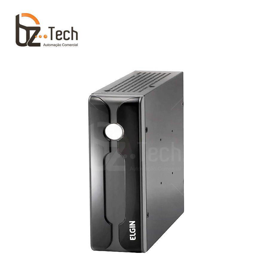 Elgin Computador E3 Nano J1800