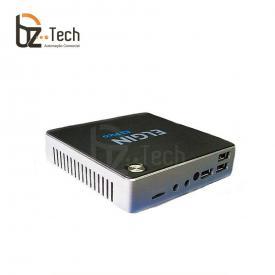Elgin Computador E3 Pico Atom 2gb