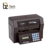 Impressora de Cheque Elgin NSC 2.18 - Imprecheq