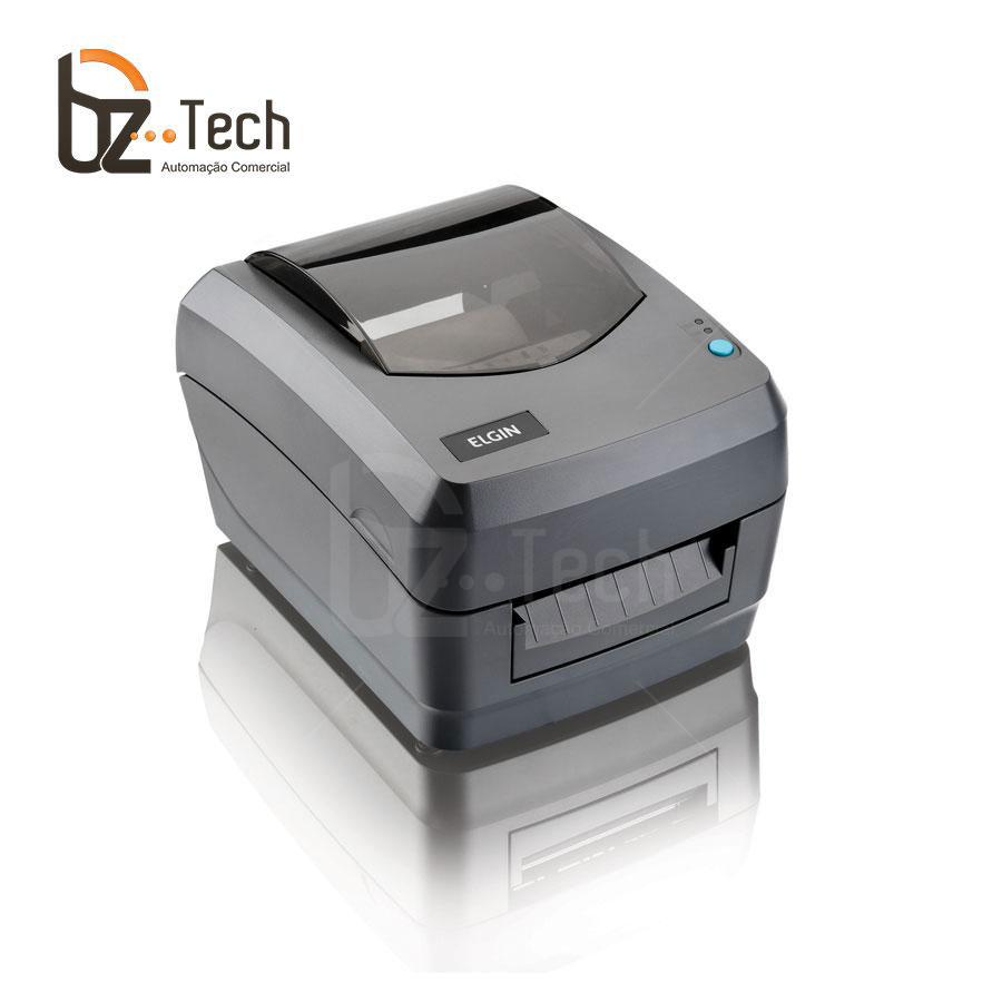 Elgin Impressora Etiquetas L42