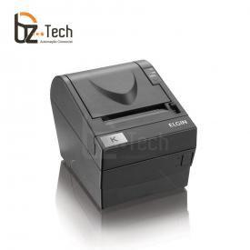 Impressora Fiscal Elgin K com Guilhotina