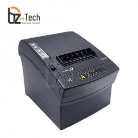 Elgin Impressora I8