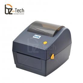 Elgin Impressora L42 Dt