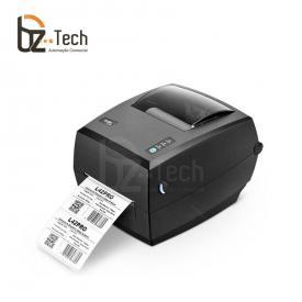 Elgin Impressora L42 Pro 203dpi