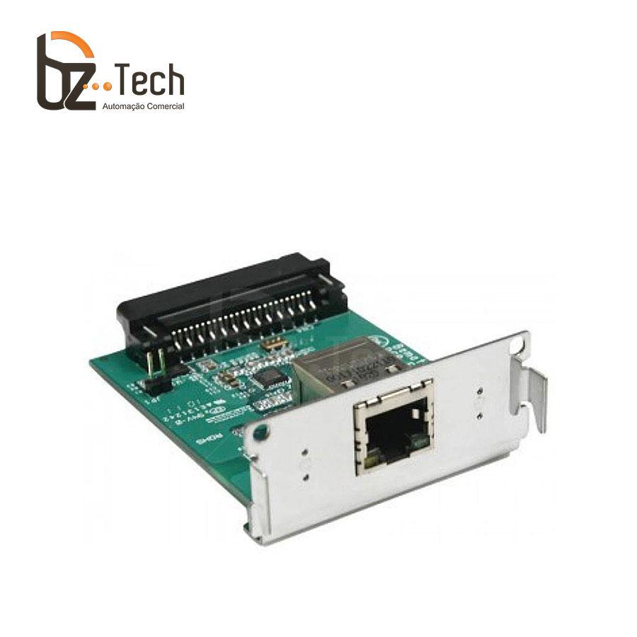 Elgin Interface Ethernet I9