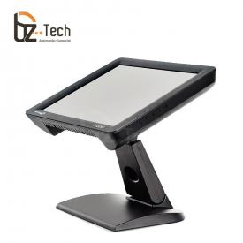 Elgin Monitor Touch Screen E Touch2