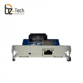 Elgin Placa Ethernet L42 Pro