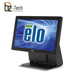 Elo Computador All In One Touch Screen 15e2_275x275.jpg