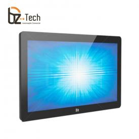 Elo Monitor Touch Et1502l