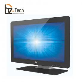 Elo Monitor Touch Et2201l
