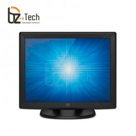 Elo Touch 1515 Monitor 2