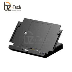 Foto Elo Touch Base Tablet Com Power Supply_275x275.jpg