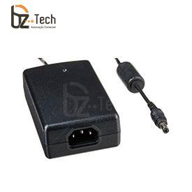 Elo Touch Kit Fonte Cabo Monitor_275x275.jpg