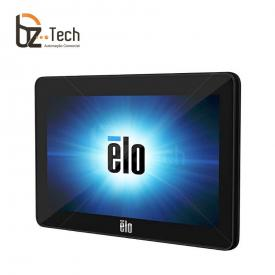 Elo Touch Monitor Touch 0702l