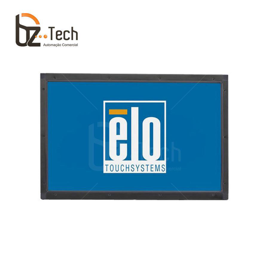 Elo Touch Monitor Touch 1938l Open Frame