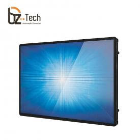 Elo Touch Monitor Touch 2094l Open Frame