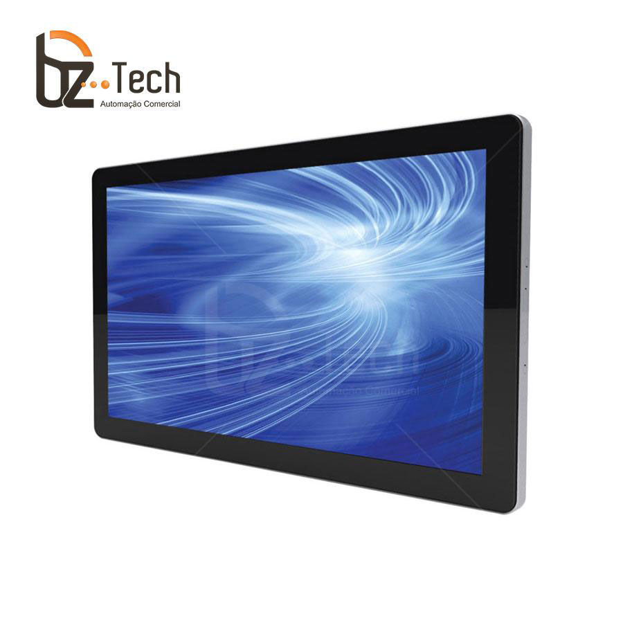 Elo Touch Monitor Touch 3201l