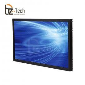 Monitor Touch Screen 32 Polegadas LCD Elo Touch 3243L - Open Frame