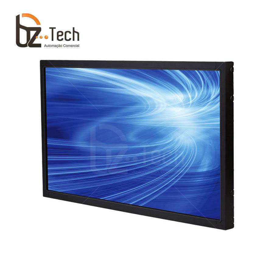 Elo Touch Monitor Touch 3243l Open Frame