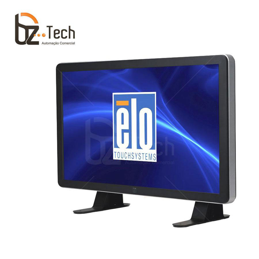 Elo Touch Monitor Touch 4201l