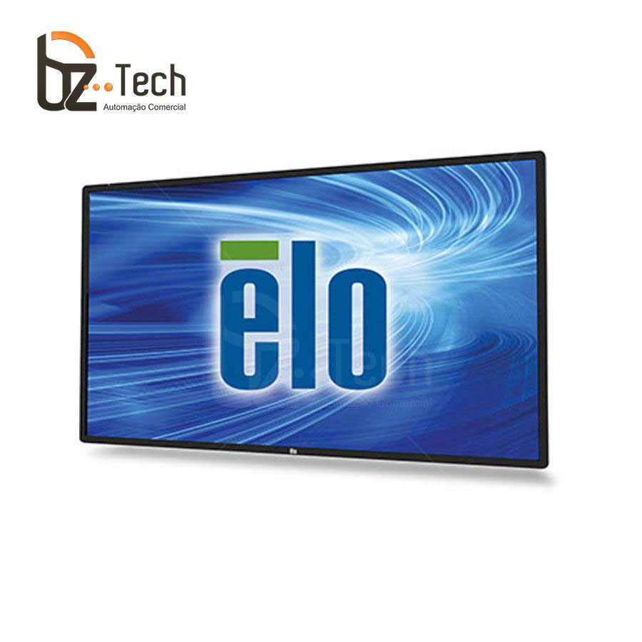 Foto Elo Touch Monitor Touch 5501l