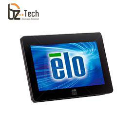 Monitor Touch Screen 7 Polegadas LCD Elo Touch ET0700L - Open Frame