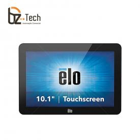 Elo Touch Monitor Touch Et1002l