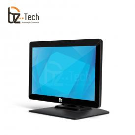 Elo Touch Monitor Touch Et1502l Full Hd