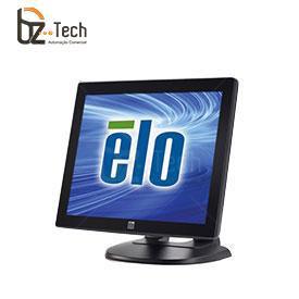 Foto Elo Touch Monitor Touch Et1715l Montagem_275x275.jpg