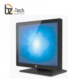 Monitor Touch Screen 17 Polegadas LCD Elo Touch ET1717L