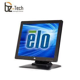 Foto Elo Touch Monitor Touch Et1729l_275x275.jpg