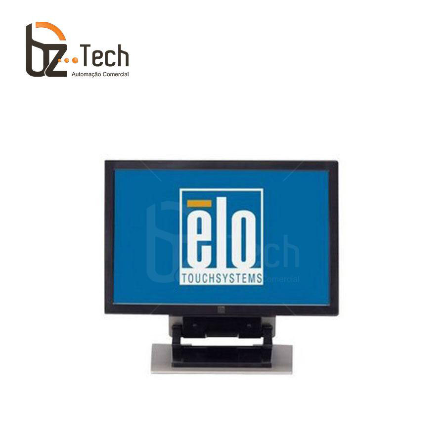 Foto Elo Touch Monitor Touch Et1900l